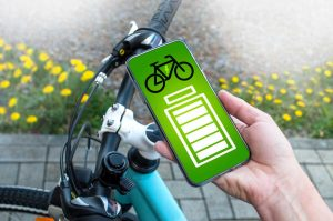 How much do you know about an Electric Bike Battery?
